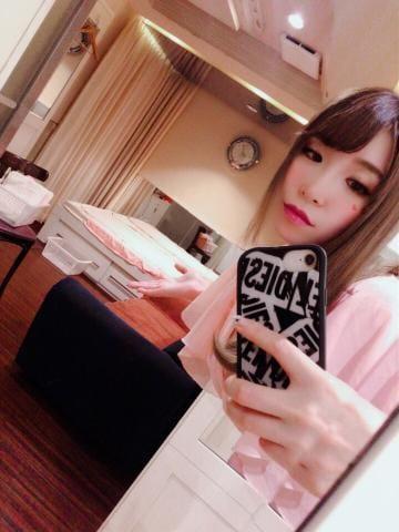 「おやすみなさい♡」11/14(水) 03:12   かれんの写メ・風俗動画
