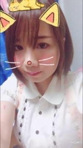 「11月13日お礼日記」11/14(水) 03:18   月はるかの写メ・風俗動画