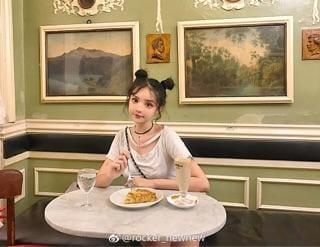 ビジネスホテルのお兄さん 11-14 04:16 | えれな 即尺無料!!の写メ・風俗動画