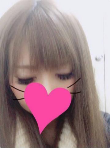由美(ゆみ)「ありがとっ☆」11/14(水) 05:06 | 由美(ゆみ)の写メ・風俗動画