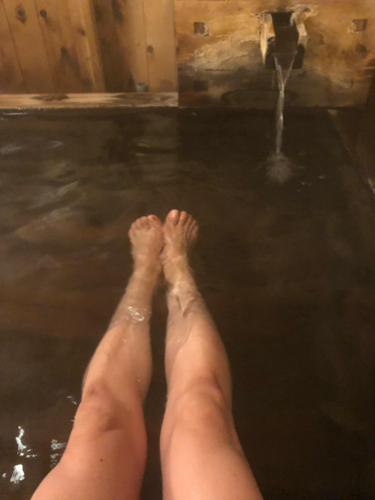 「朝風呂堪能しました」11/14(水) 05:26 | えみの写メ・風俗動画