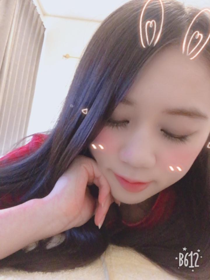 「ありがとう☆」11/14(水) 07:01 | みいなの写メ・風俗動画