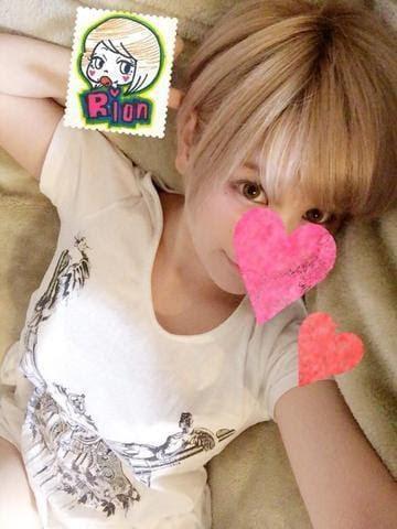 「✔げんこつおじさん」11/14日(水) 07:30 | りおん◆E乳×金髪っ娘♪の写メ・風俗動画