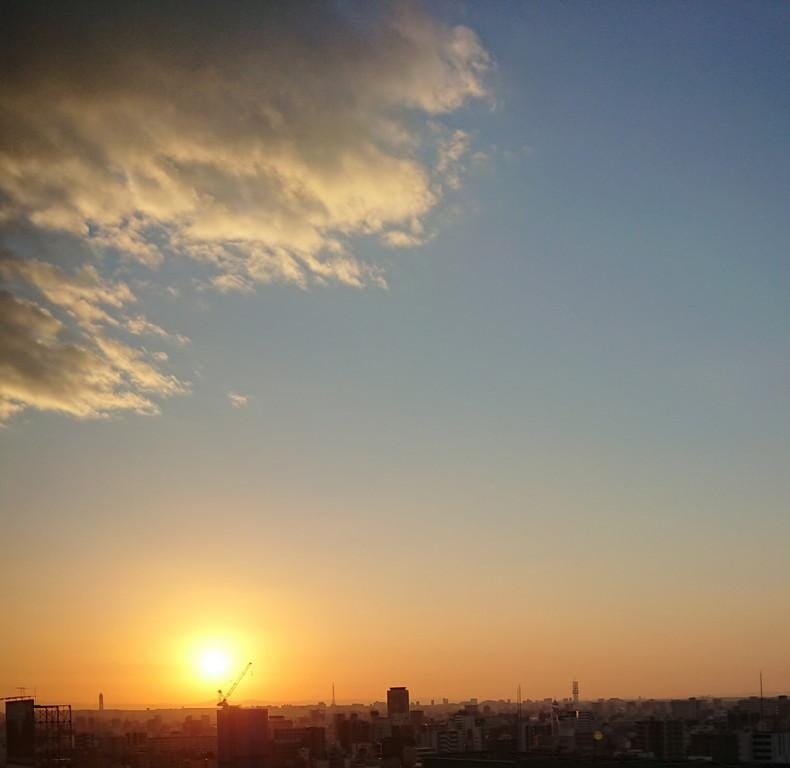 「11月14日」11/14日(水) 07:31 | かなえの写メ・風俗動画