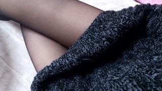 「寒すぎて」11/14日(水) 07:31 | ゆずきの写メ・風俗動画