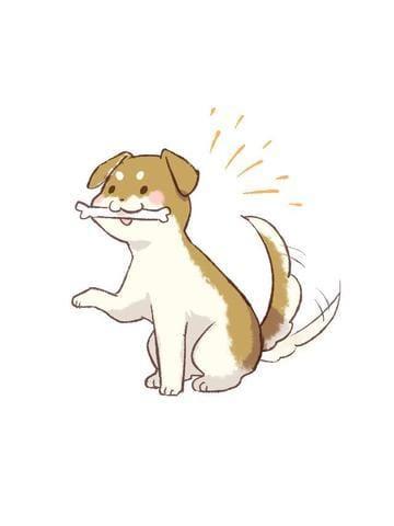 小柳しょうこ「【アニマル診断】今日の運勢ランキング」11/14(水) 08:49 | 小柳しょうこの写メ・風俗動画