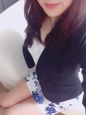 「☆お礼☆」11/14(水) 09:02 | ゆき◆美形&愛嬌抜群の写メ・風俗動画
