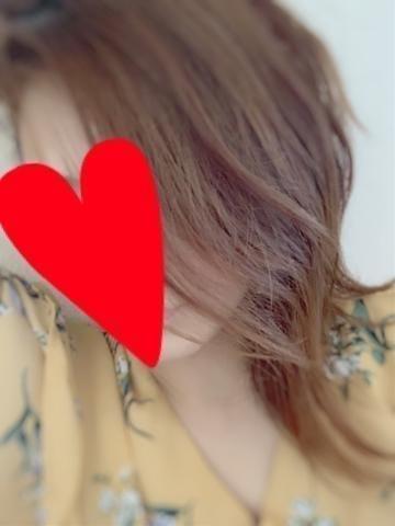 「おやすみなさい」11/14(水) 10:10   あいかの写メ・風俗動画