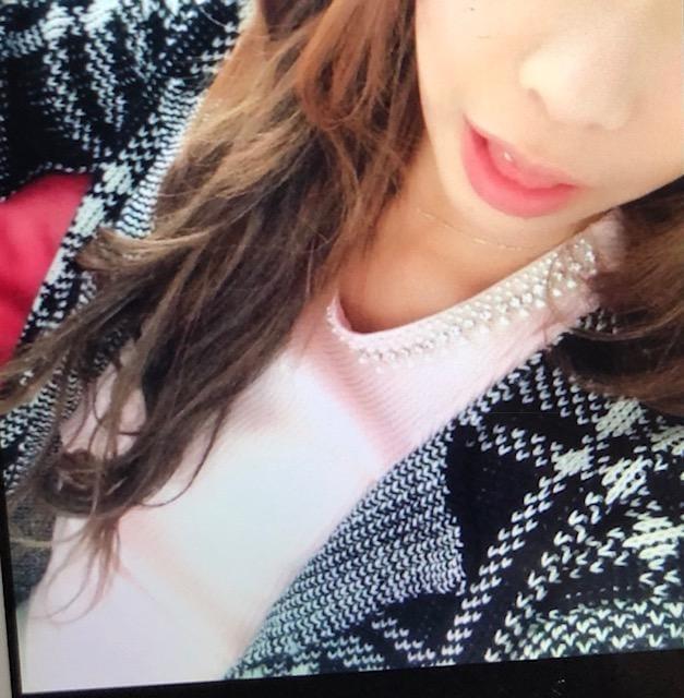 香川希美「出勤中」11/14(水) 12:14 | 香川希美の写メ・風俗動画