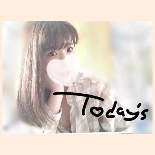 「あしたから♡まみ」11/14日(水) 13:30 | まみの写メ・風俗動画