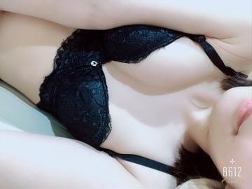 「出勤」11/14日(水) 14:06 | ゆり★超激カワ未経験19歳★の写メ・風俗動画