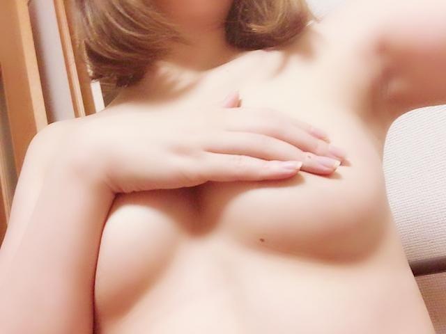 「おはよう」11/14(水) 14:07 | 一色ねねの写メ・風俗動画