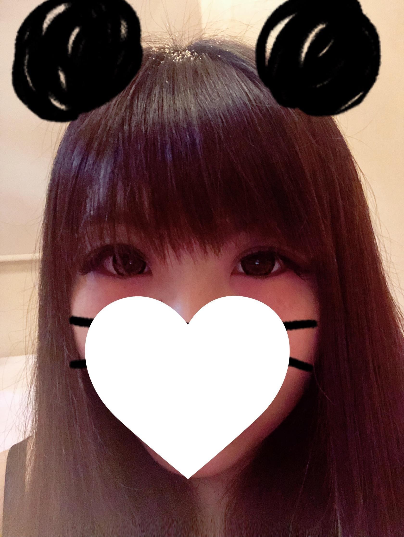 「おはよう♡」11/14(水) 14:40 | しおりの写メ・風俗動画