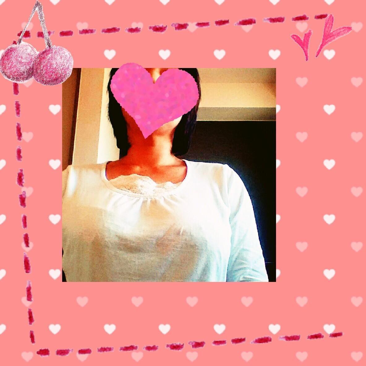 「小走り」11/14(水) 15:02 | さや◇安定の癒し系美熟女◇の写メ・風俗動画
