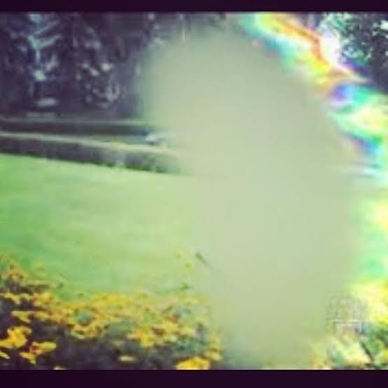 「持病の片頭痛…」11/14(水) 15:03 | ちはるの写メ・風俗動画
