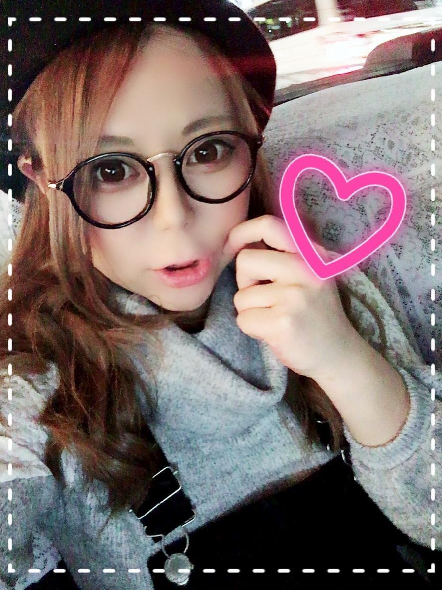 「しゅか@出勤」11/14日(水) 15:07   しゅかの写メ・風俗動画