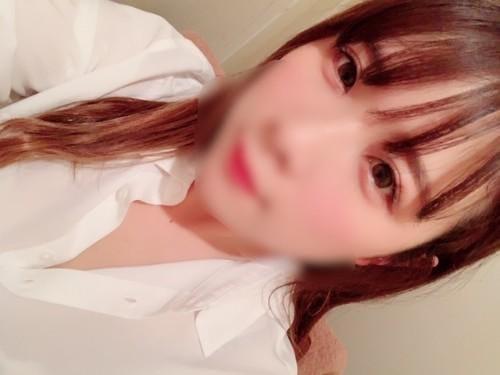 「向かってます♪」11/14(水) 15:11   綾瀬かのんの写メ・風俗動画