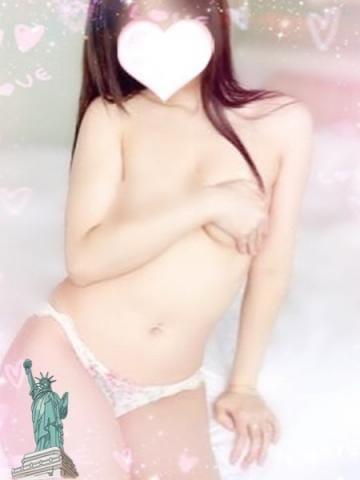 「曙町 Kくん♪」11/14日(水) 15:15   サチの写メ・風俗動画