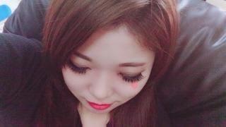 「完了っ!」11/14日(水) 15:20   北内おりな(60分8千円)の写メ・風俗動画