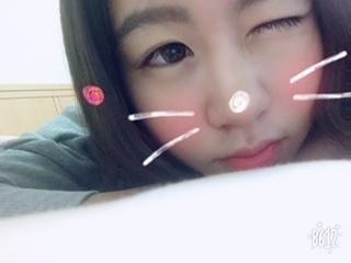 「体験60分15千円」11/14日(水) 15:22   優姫かのん(60分15千円)の写メ・風俗動画