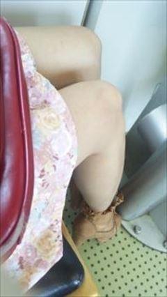 「ぉ誘ぃ待ってますねッ」11/14日(水) 15:30 | ユマの写メ・風俗動画