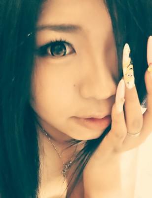「ちょっとぶりの出勤(﹡ˆ﹀ˆ﹡)♡」07/26(火) 11:25 | ☆瑠華☆‐るか‐の写メ・風俗動画