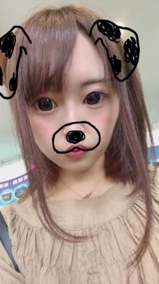 北村「☆こんにちは☆」11/14(水) 16:16   北村の写メ・風俗動画