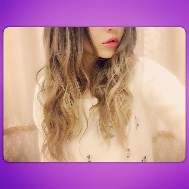 みか「東横INN羽田空港2のシロウさん」11/14(水) 16:41 | みかの写メ・風俗動画