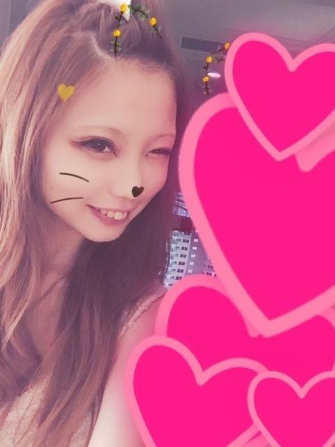 「こんばんは!」11/14(水) 17:14 | えりなの写メ・風俗動画