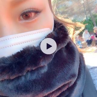 「ぐるぐる」11/14(水) 18:03 | LOIの写メ・風俗動画