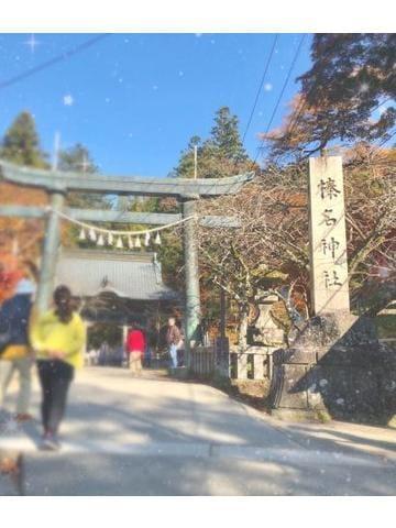 「紅白?」11/14日(水) 18:04   西村 マリナの写メ・風俗動画