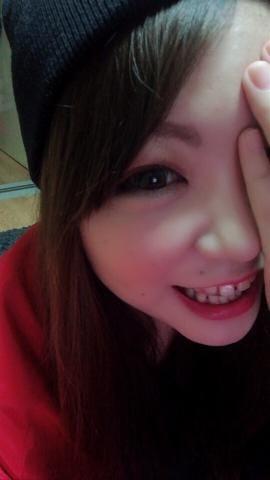 なみ「今日ゎ19時から」11/14(水) 18:11   なみの写メ・風俗動画