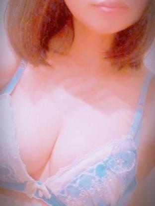 「[お題]from:焼き芋食べたいさん」11/14日(水) 18:28 | まほの写メ・風俗動画