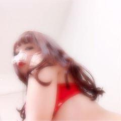 「みました?」11/14(水) 18:41 | ナオの写メ・風俗動画