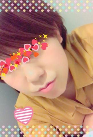 わか「待機中??」11/14(水) 18:48 | わかの写メ・風俗動画