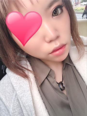 「⭐️山ちゃん⭐️」11/14(水) 19:29 | ★カオリ★の写メ・風俗動画