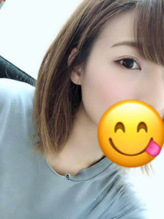 「待ってます♡」11/14(水) 19:50 | SUZUKAの写メ・風俗動画