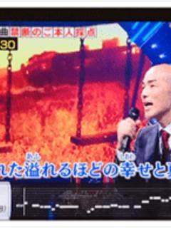 「♡」11/14(水) 20:10   しほの写メ・風俗動画