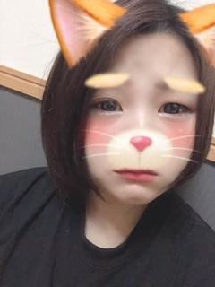 「しゅっきーんとお礼!」11/14(水) 20:58 | ☆鬼塚やよい☆の写メ・風俗動画