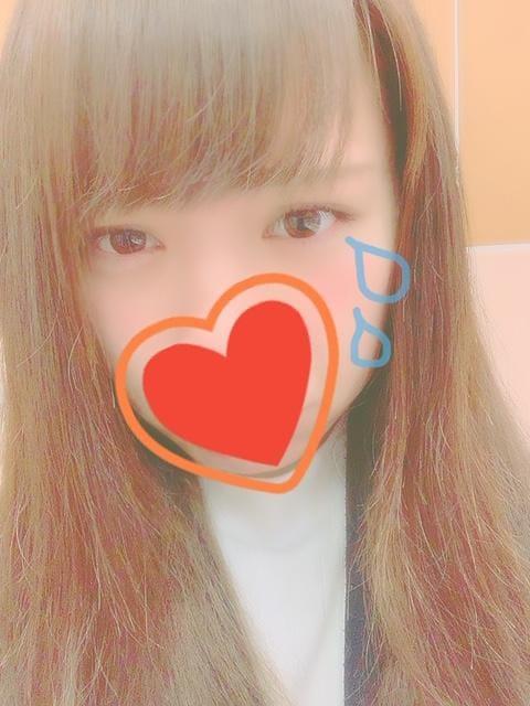 めい「よろしくお願いします!」11/14(水) 21:06 | めいの写メ・風俗動画