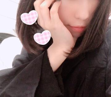 「出勤♡」11/14日(水) 21:19 | ののの写メ・風俗動画
