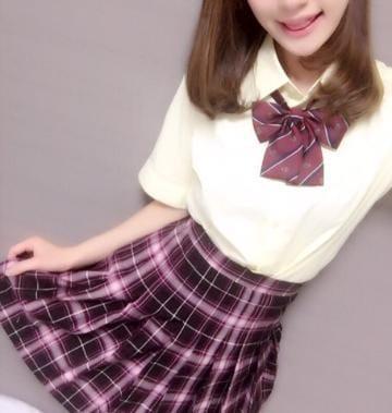 「完売御礼」11/14(水) 21:52   PS学園はる「はる」の写メ・風俗動画