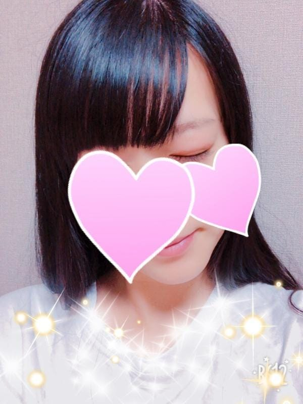「こんばんは」11/14(水) 22:00   まなの写メ・風俗動画