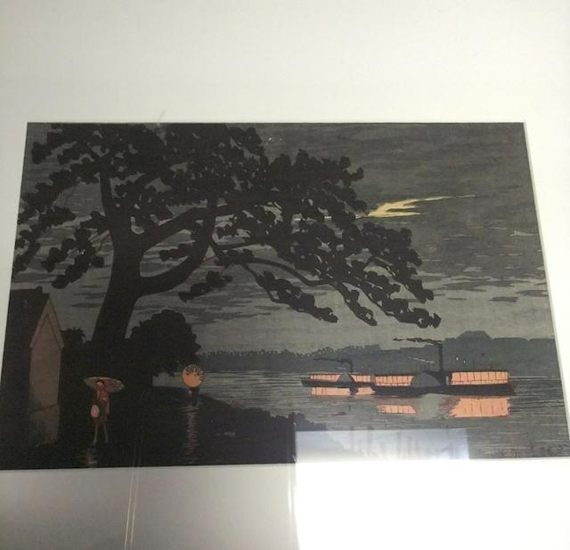 黒木(くろき)「こんばんは」11/14(水) 22:06   黒木(くろき)の写メ・風俗動画