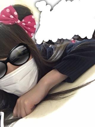 「まさかのタメのち◯こしごくとは...笑」11/14日(水) 22:08   双子はむの写メ・風俗動画