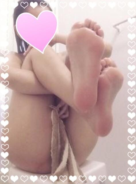 さら「すきすきすき!」11/14(水) 22:23 | さらの写メ・風俗動画
