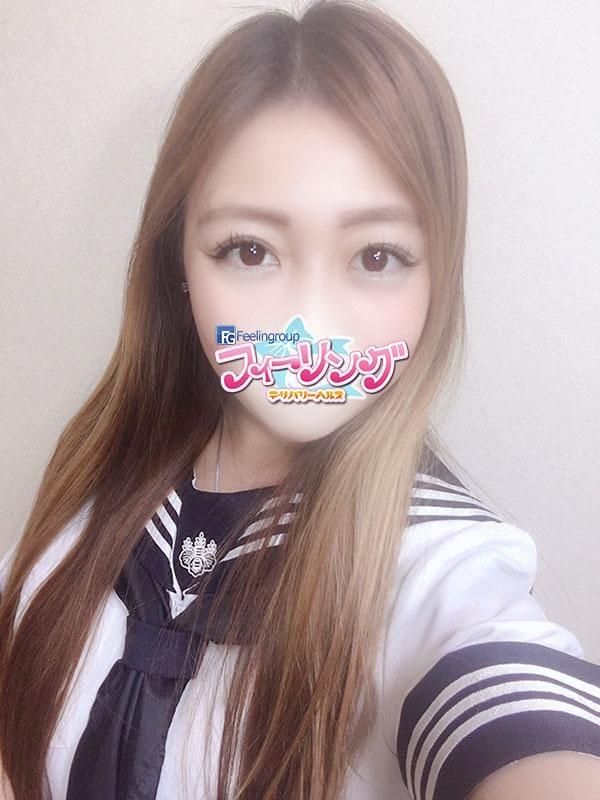 あゆ「11/15デビュー予定!」11/14(水) 23:02 | あゆの写メ・風俗動画