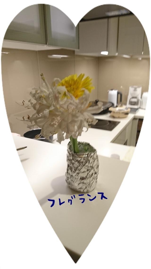 山口(やまぐち)「ありがとうございました(*^_^*)」11/14(水) 23:27   山口(やまぐち)の写メ・風俗動画