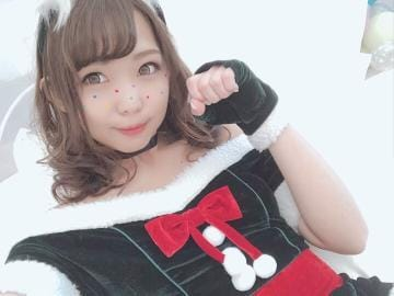 いのり「[コスプレ]:フォトギャラリー」11/14(水) 23:30   いのりの写メ・風俗動画