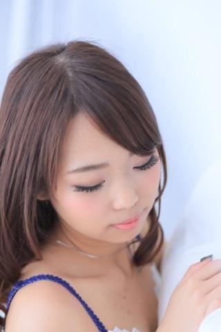 いのり「みたよありがとう*」11/14(水) 23:30   いのりの写メ・風俗動画